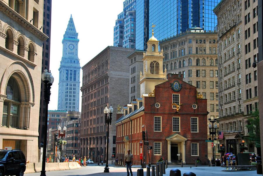 Бостон_ньюйоркгид.jpg