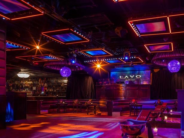 Ночной клуб для детей нью йорк закрытый клуб империя москва