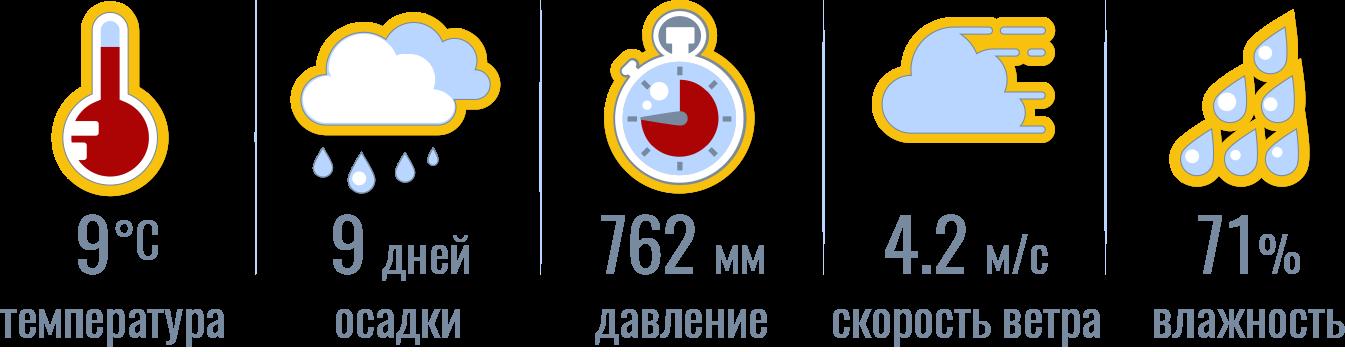 ноябрь_иконки_погоды_ньюйоркгид.png