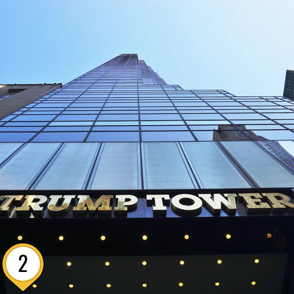 башня_трампа_маршрут2_ньюйорк_ньюйоркгид.jpg