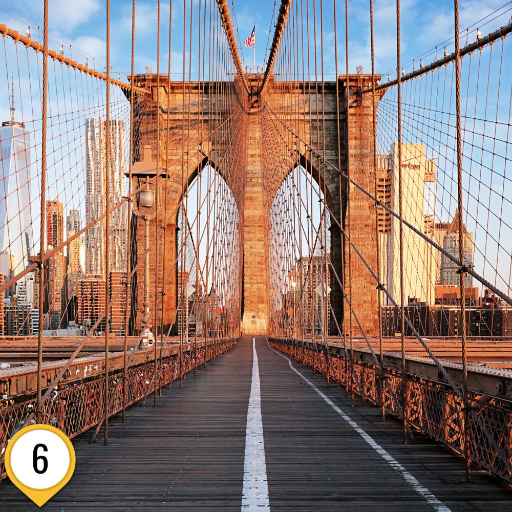 бруклинский_мост_нью_йорк_маршрут_5_ньюйоркгид.jpg