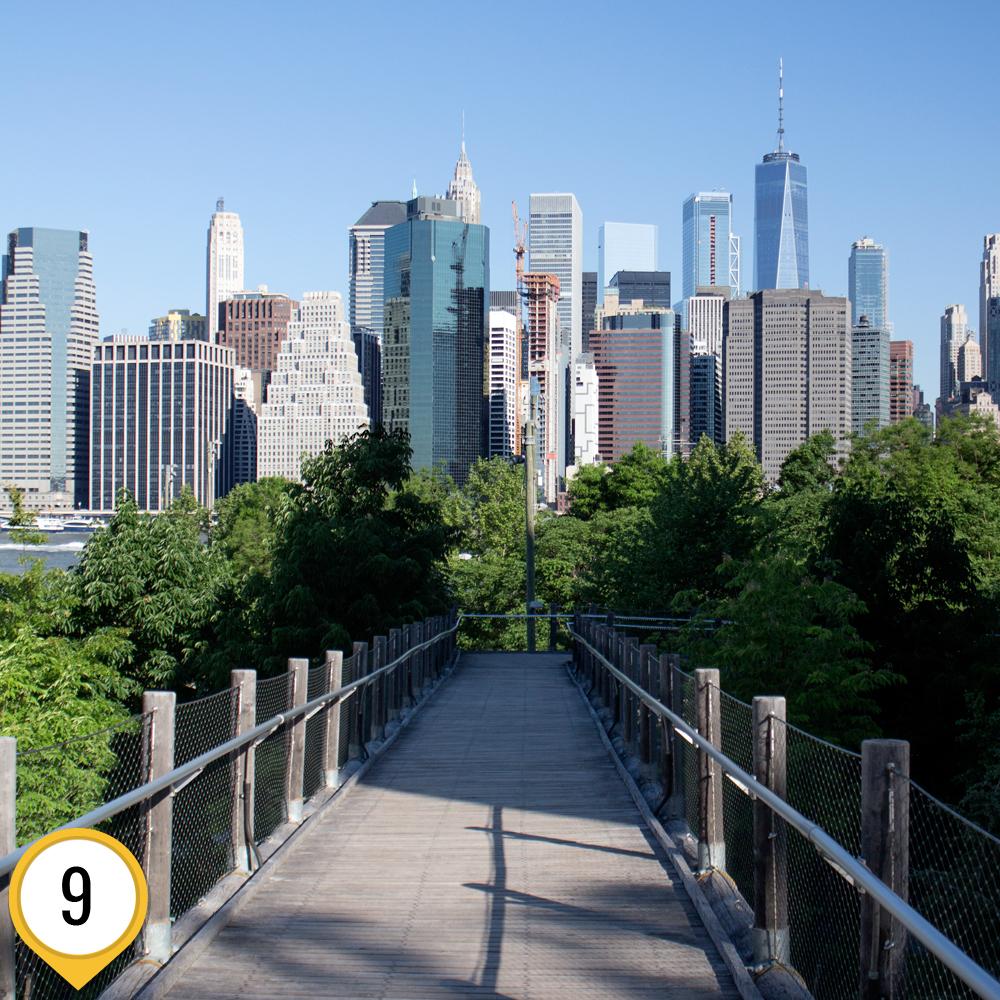 мост_к_району_бруклин_хайтс_нью_йорк_маршрут_5_ньюйоркгид.jpg