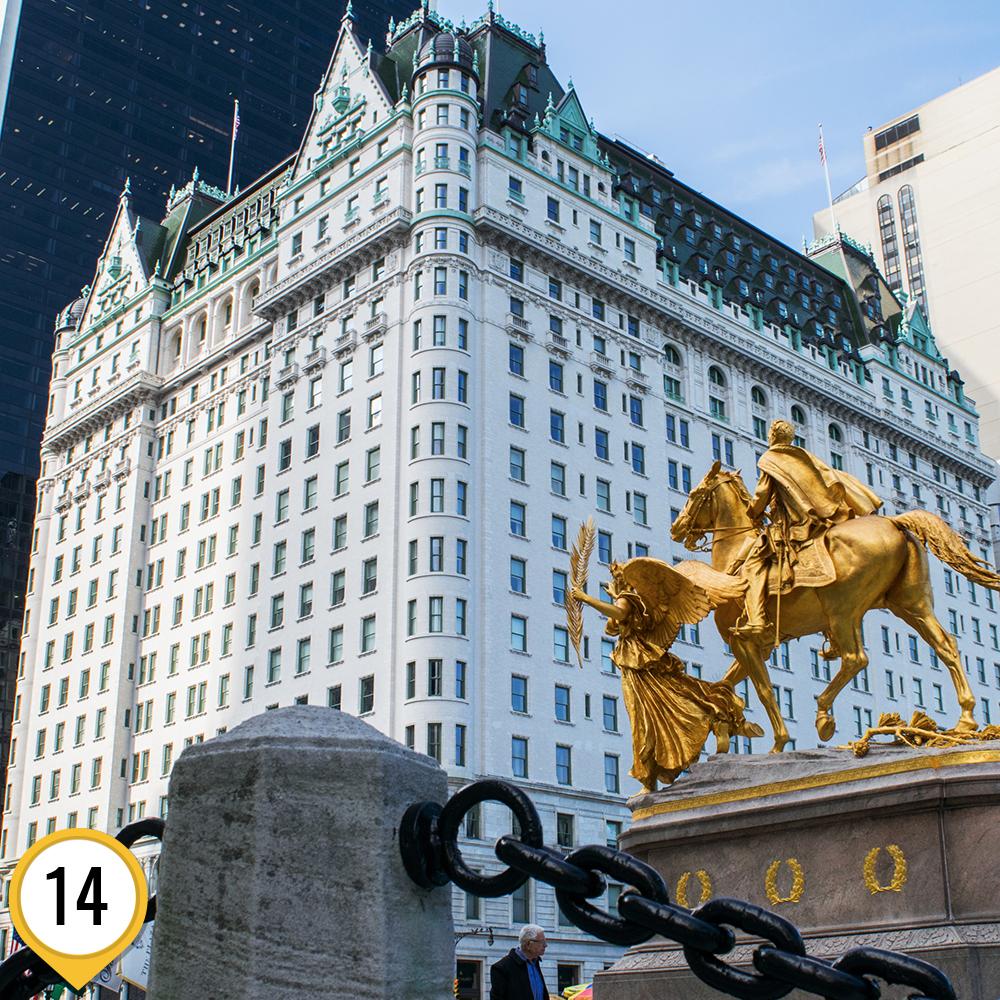 площадь_grand_army_plaza_маршрут1_ньюйорк_ньюйоркгид (1).jpg