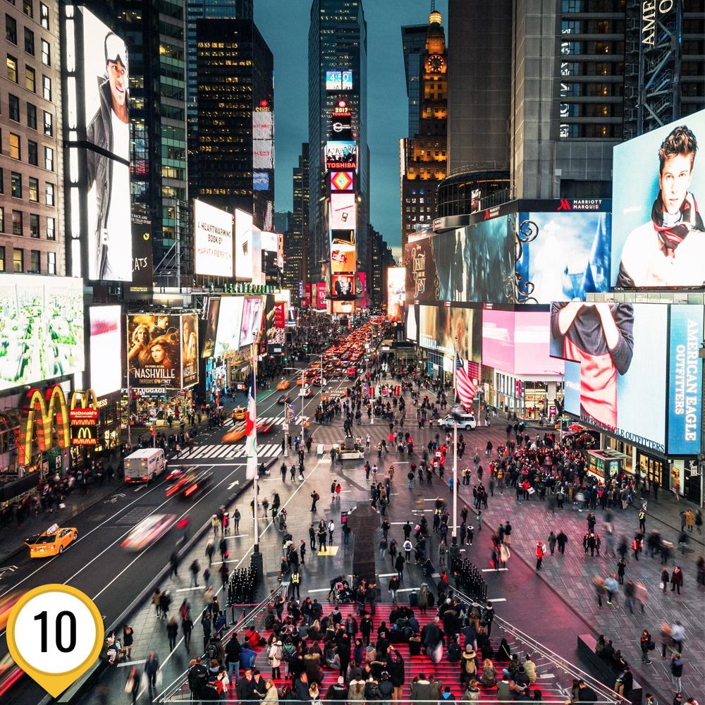 таймс_сквер_маршрут_1_маршруты_по_нью_йорку_ньюйоркгид.jpg
