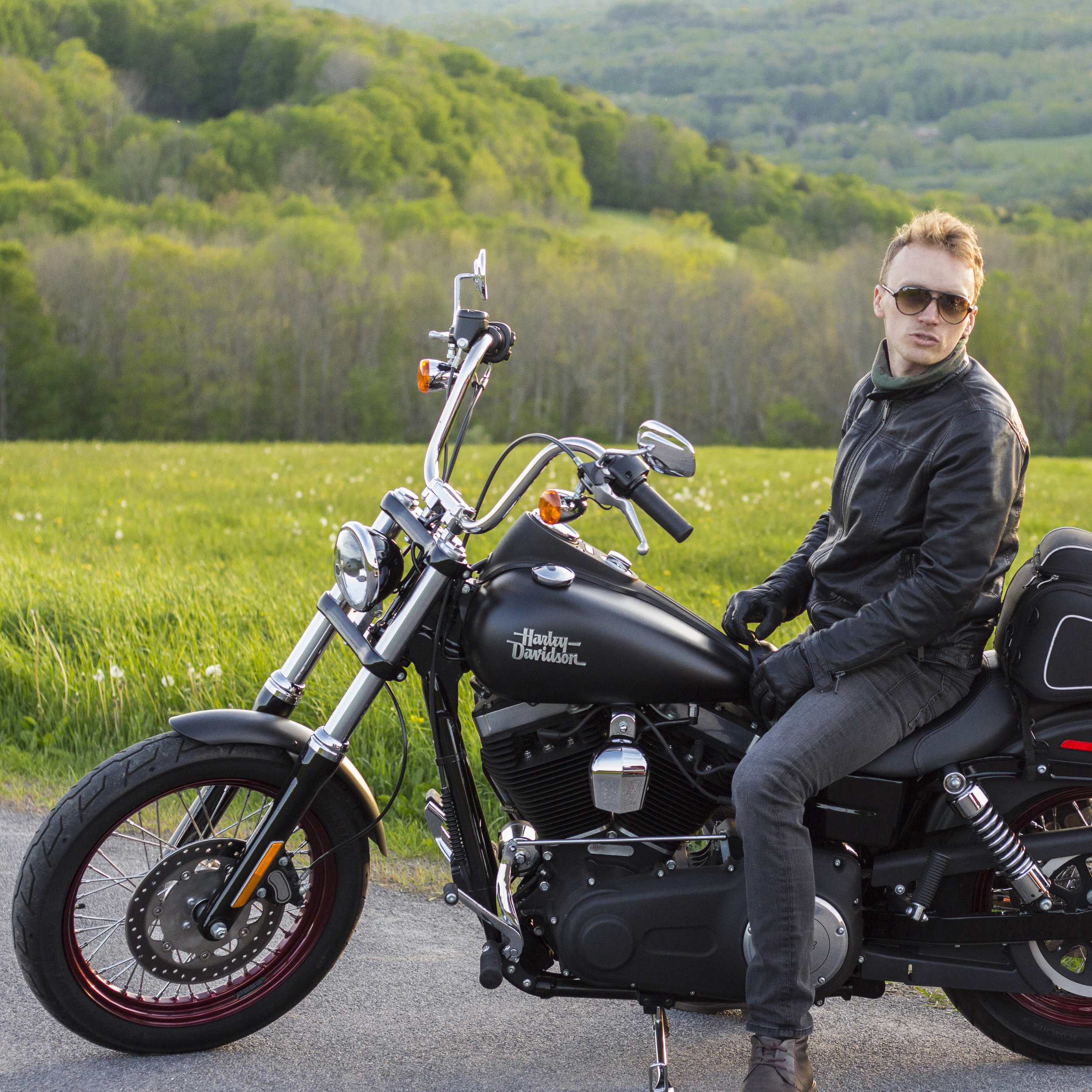 Dima biker 2.jpg