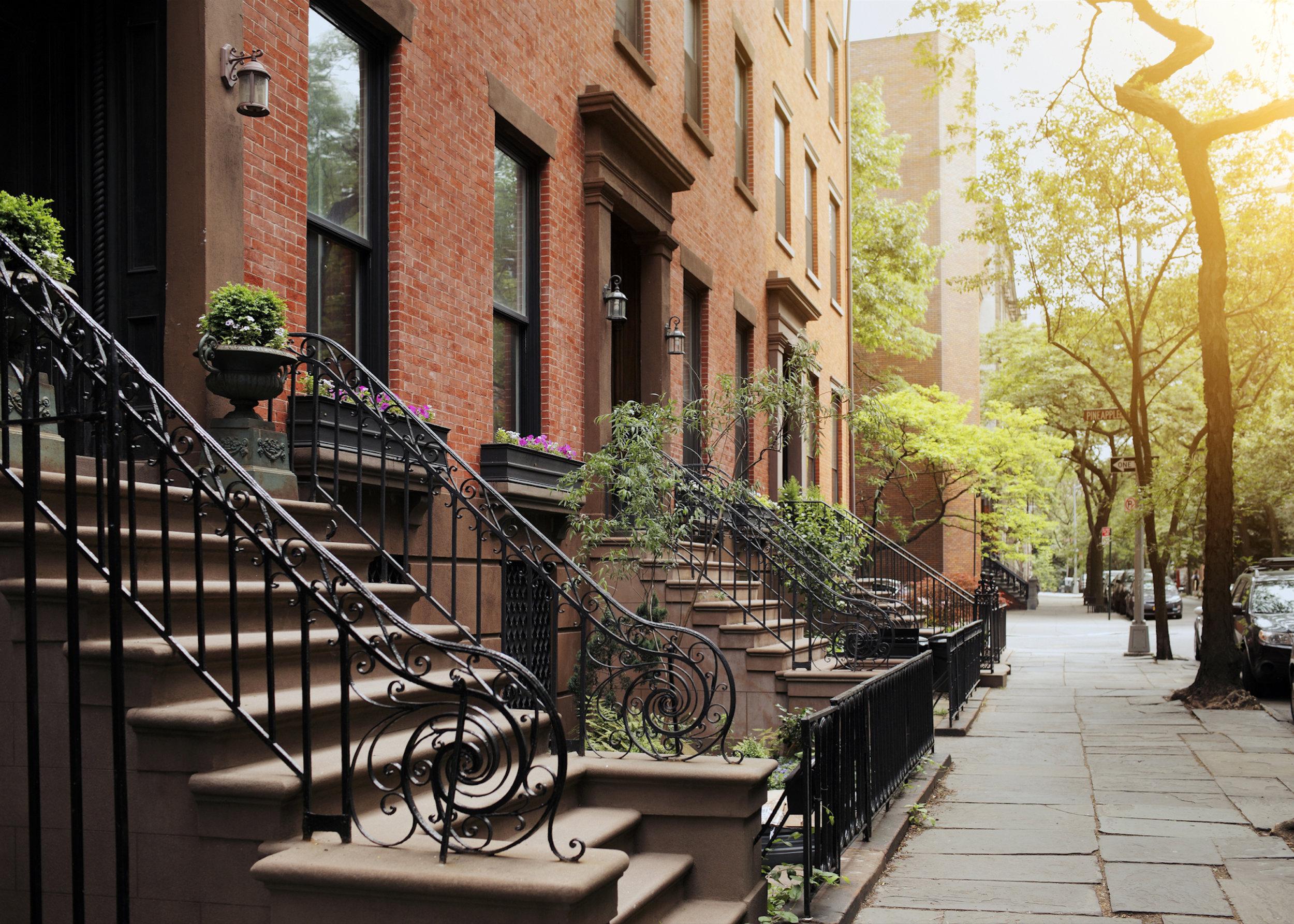 Бруклин хайтс дома.jpg