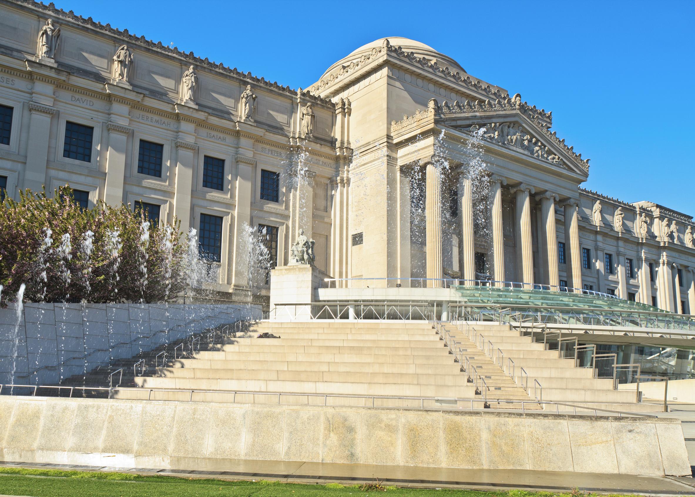 Бруклинский музей.jpg