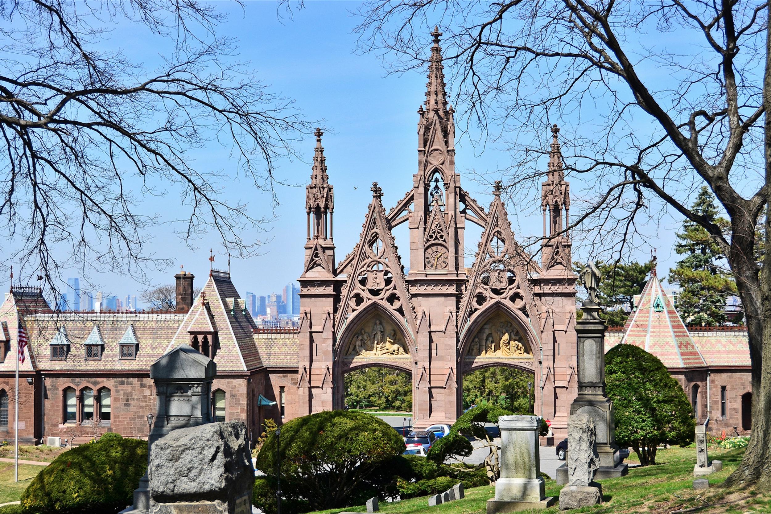Кладбище гринвуд Бруклин нью йорк.jpg