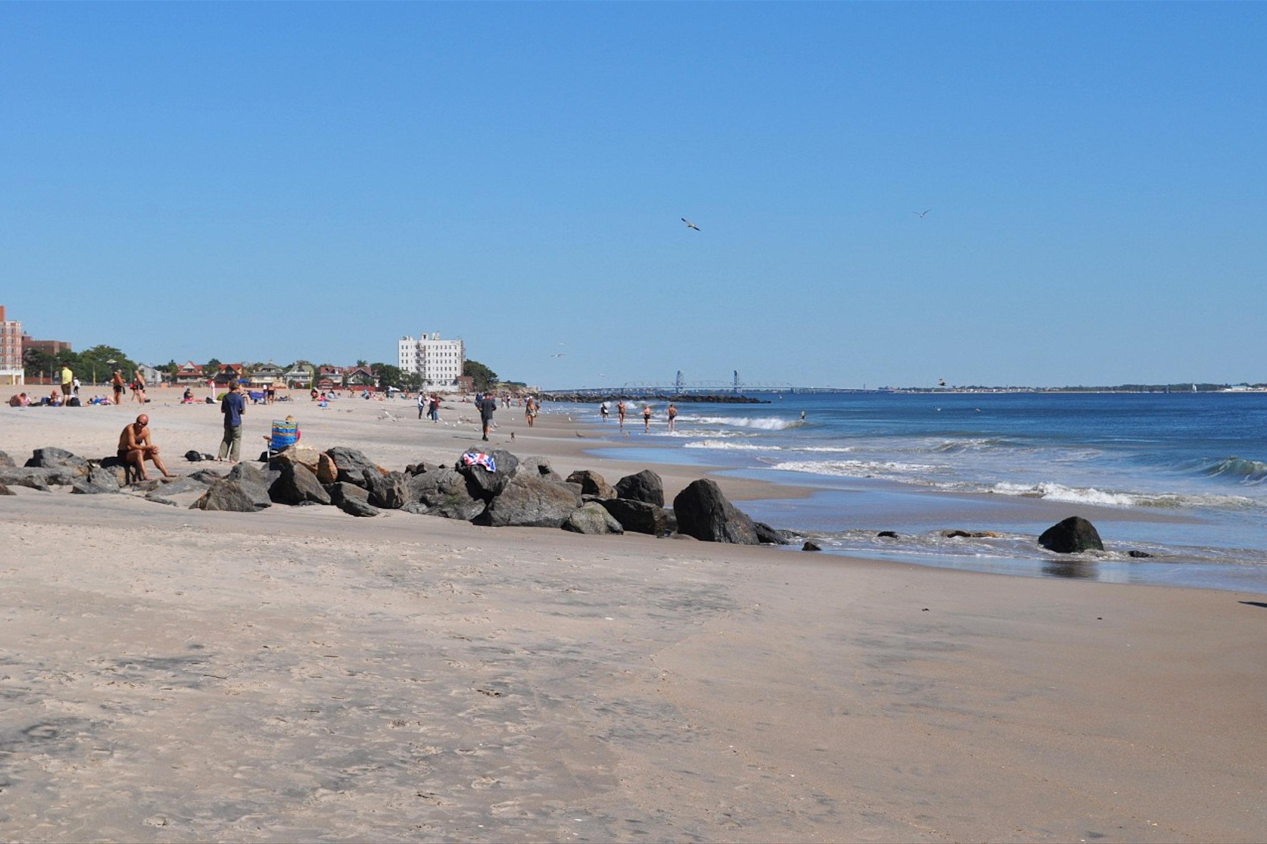 Брайтон бич пляж.jpg