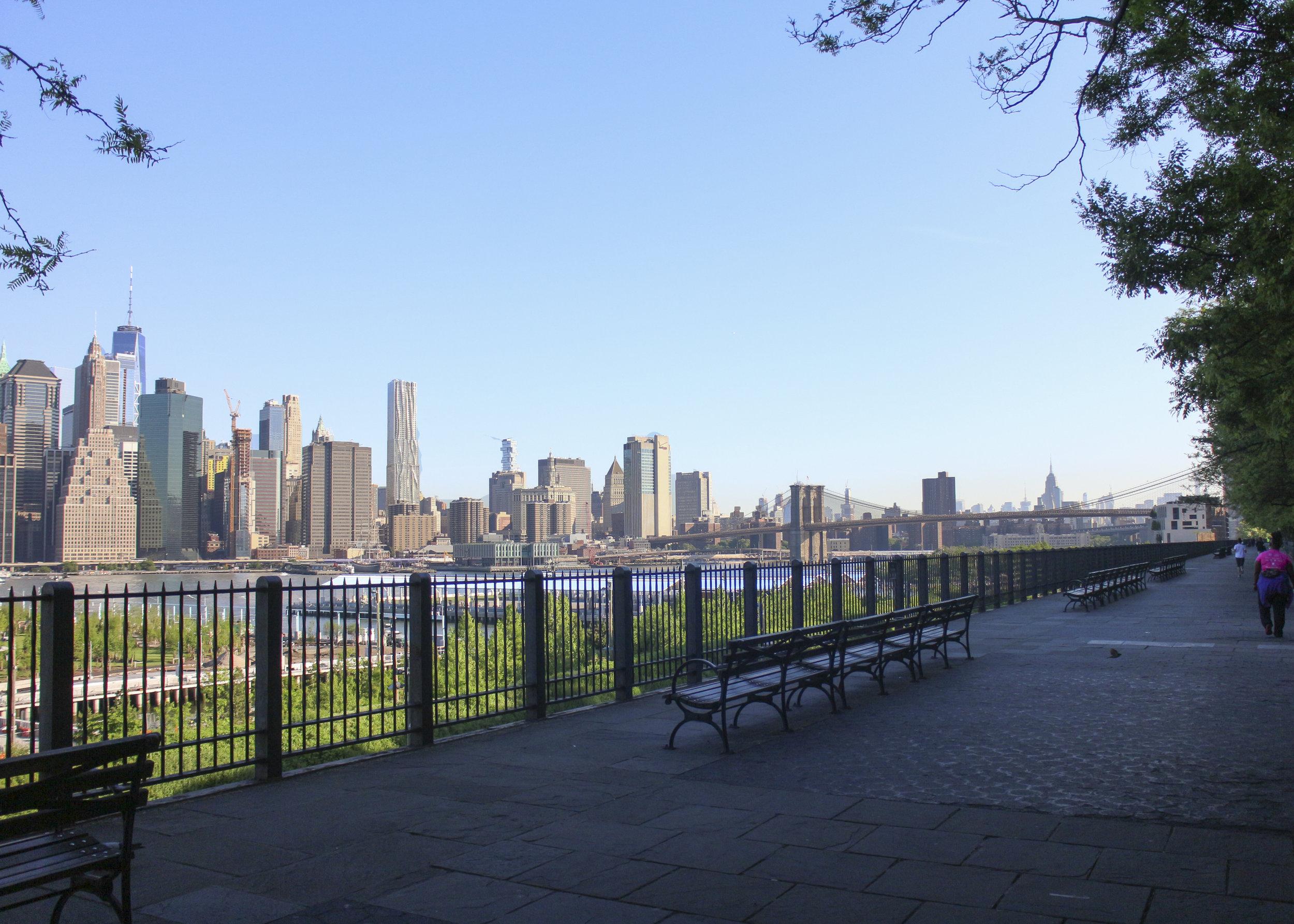 Бруклин хайтс променад.jpg