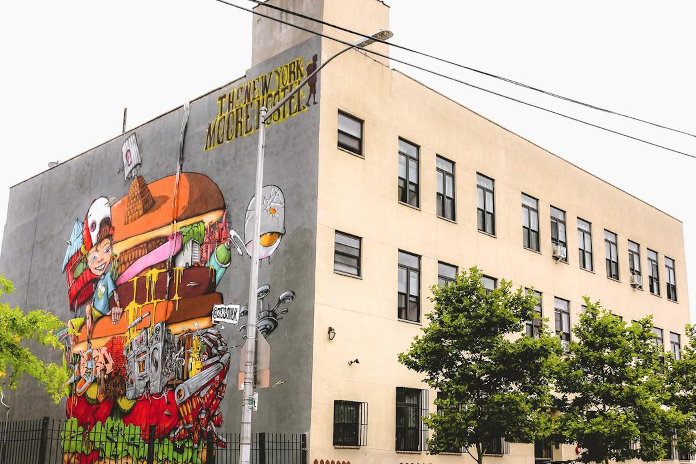 NY Moore Hostel 4.jpg
