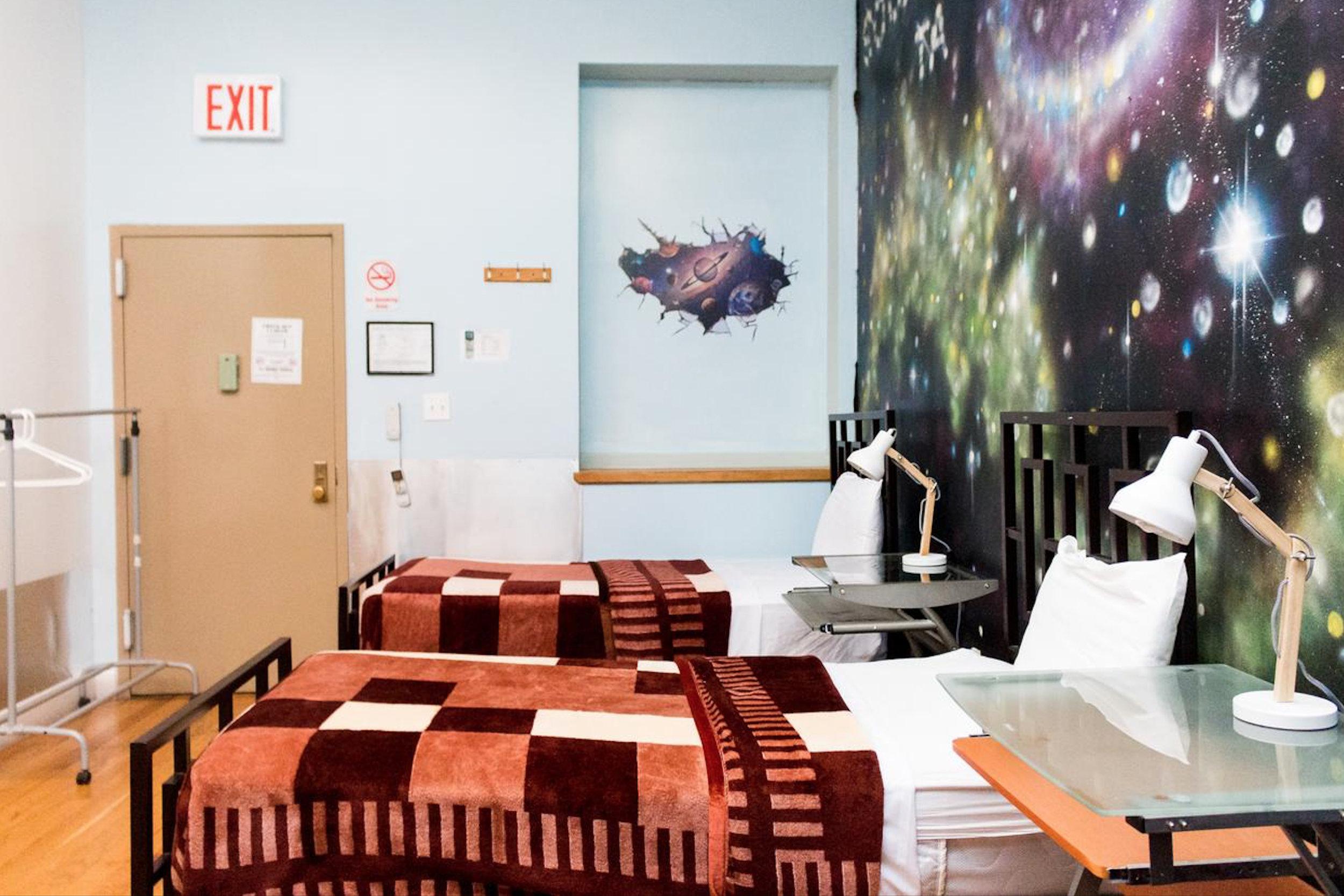 NY Moore Hostel 2.jpg