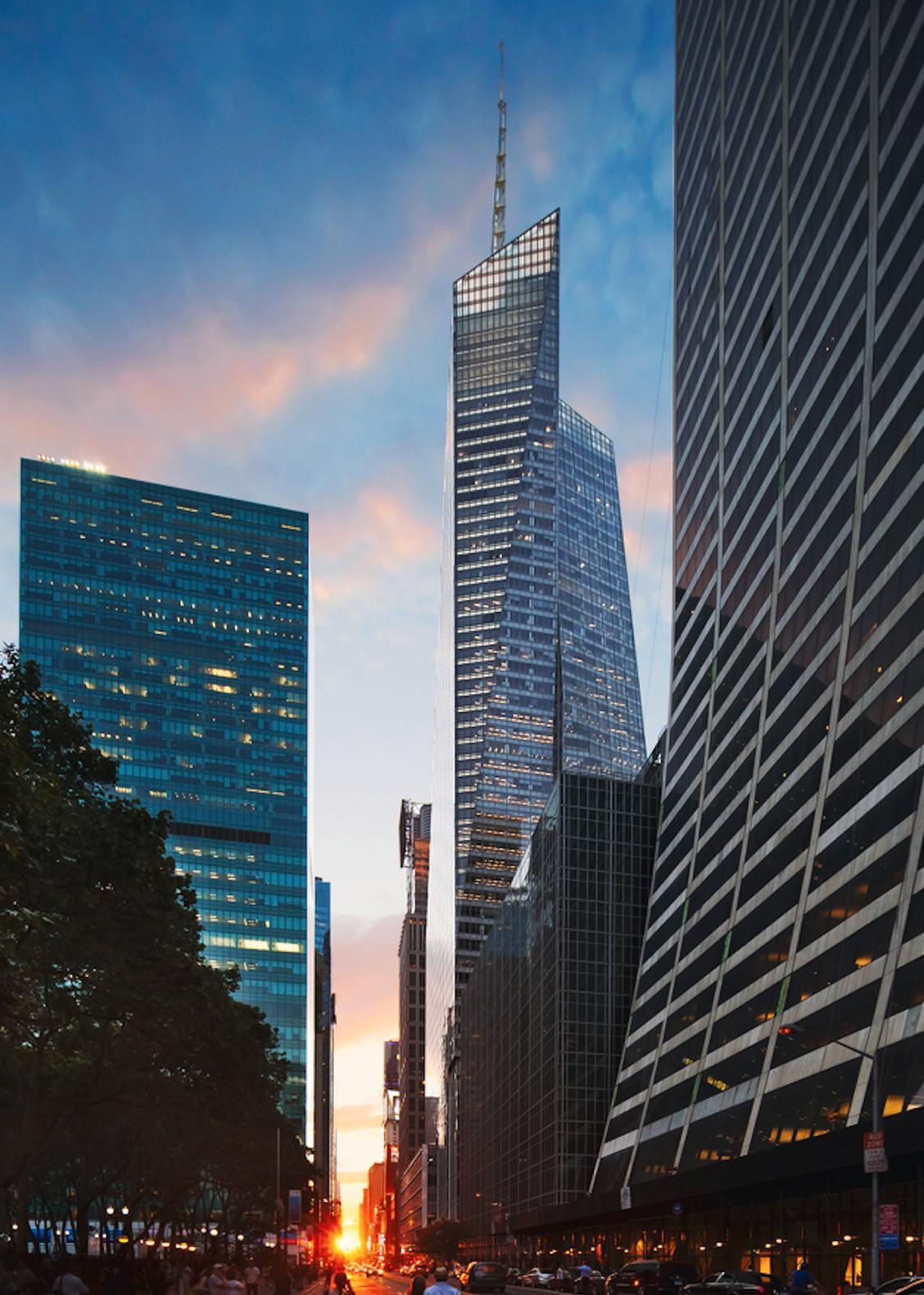 Башня банк оф америка Нью-Йорк.jpg