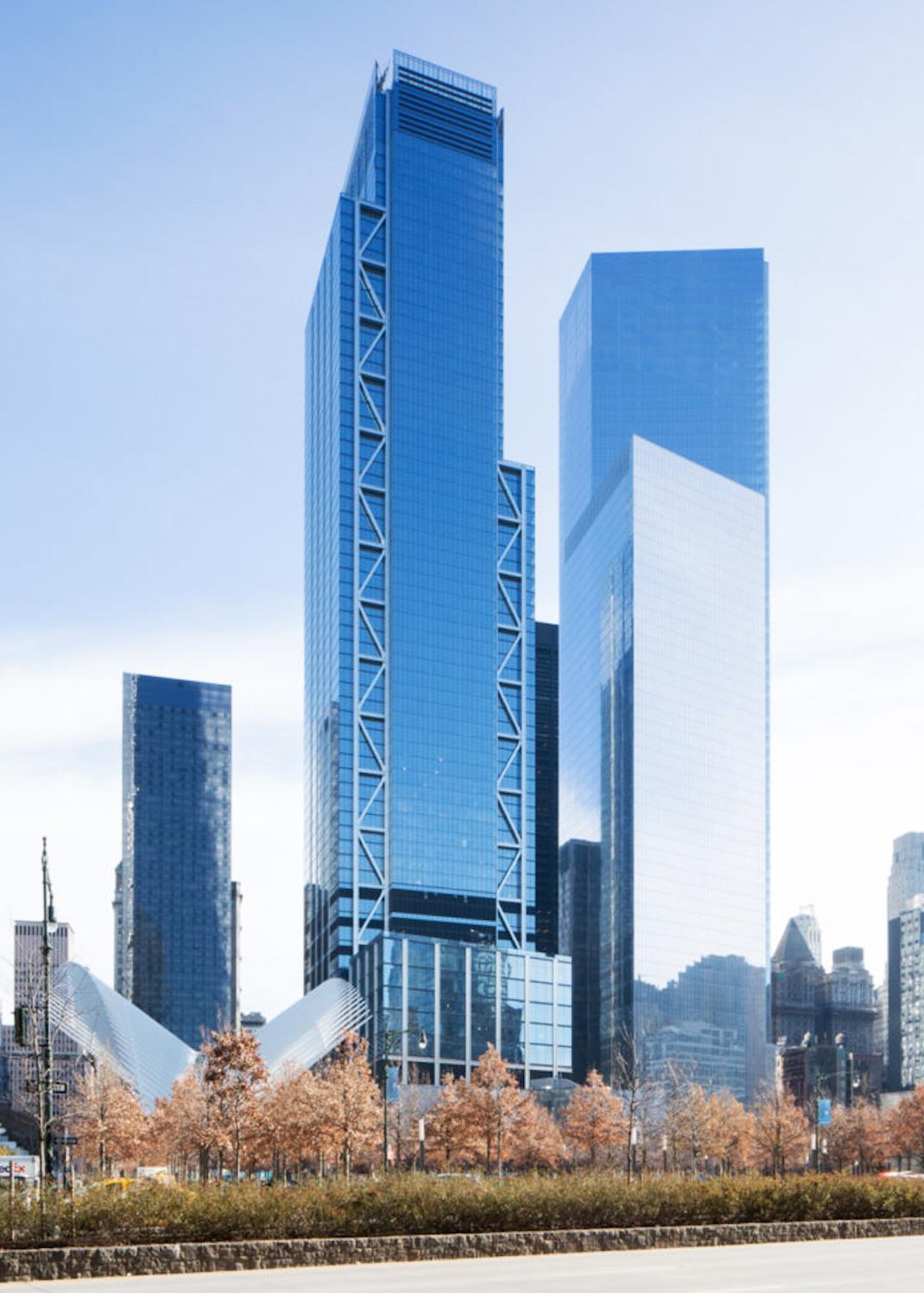 3 Всемирный торговый центр.jpg