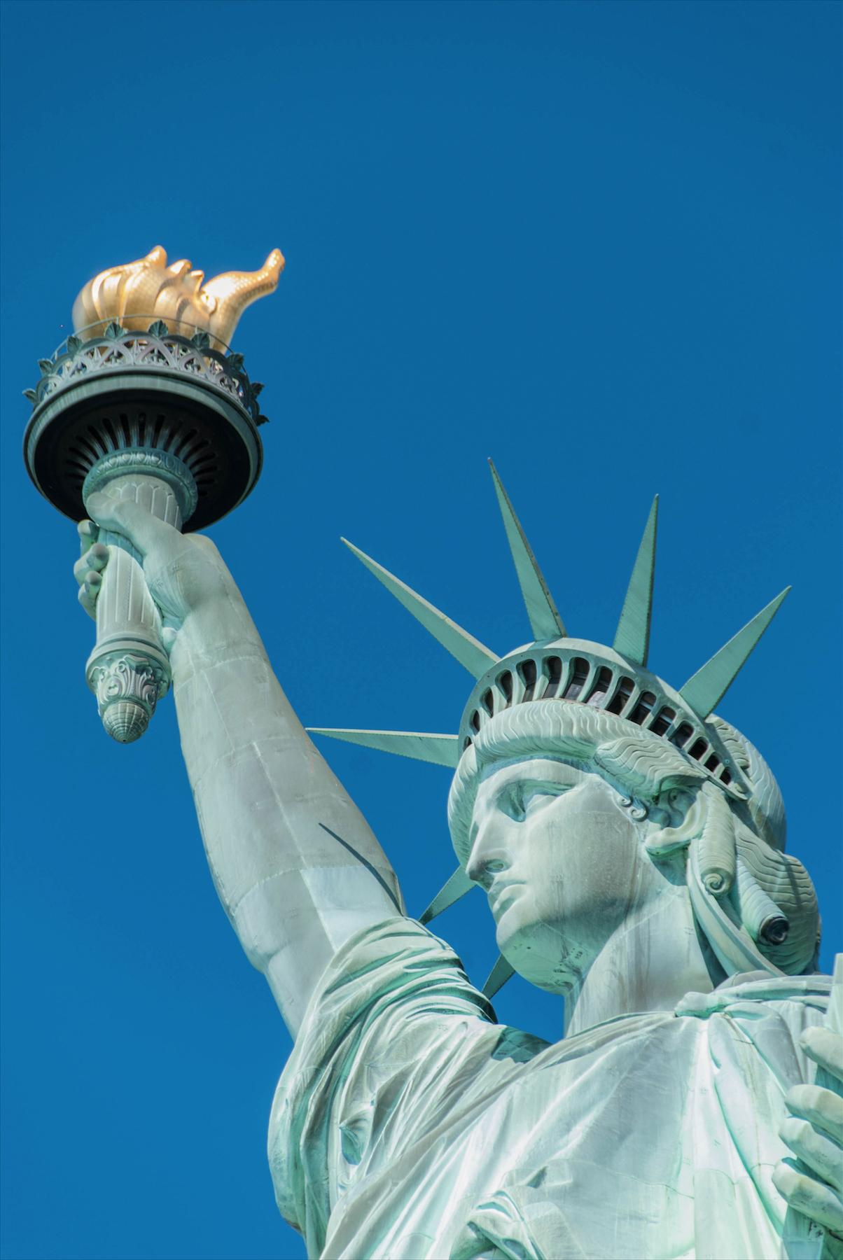 Статуя Свободы Нью-Йорк.jpg