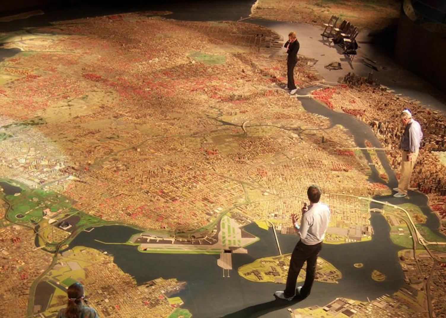 Диорама музей квинса.jpg