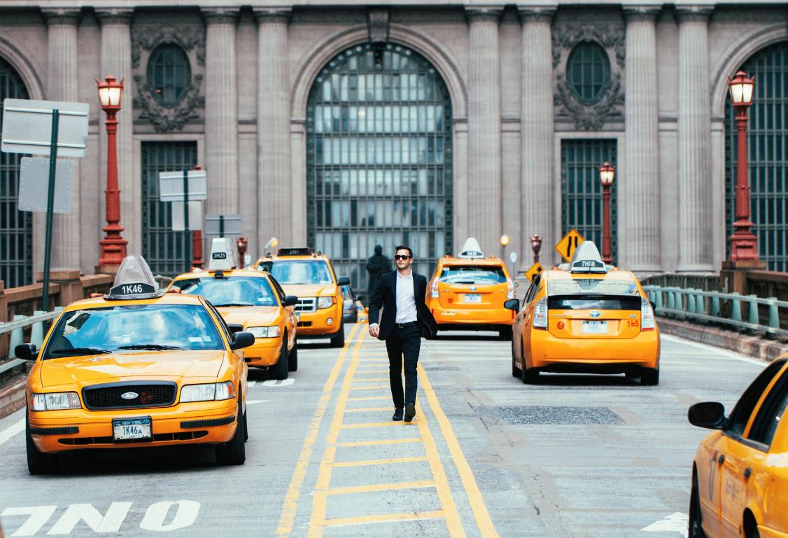 Пешая экскурсия по Нью-Йорку.jpg