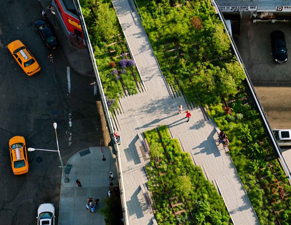 Парк Хай Лайн Нью-Йорк.jpg