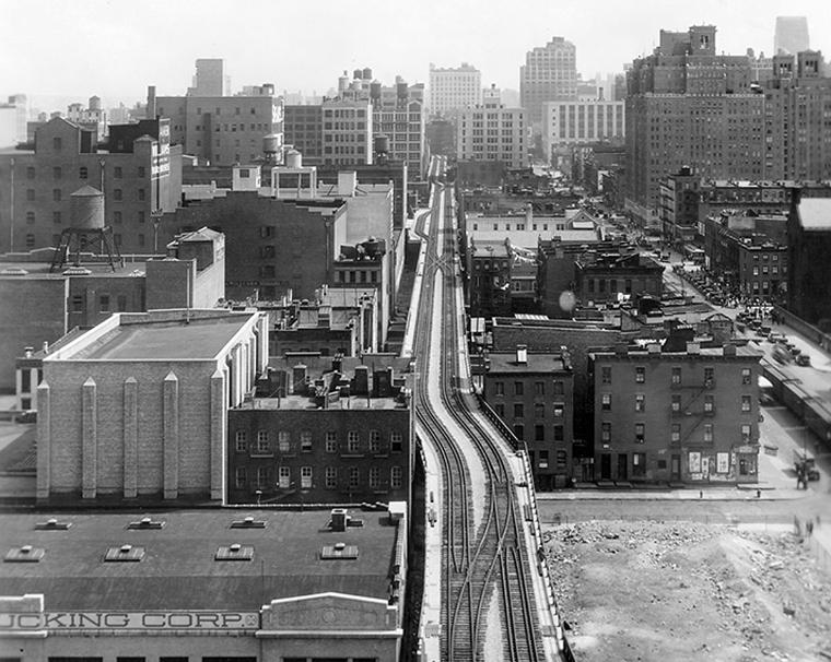 Хай Лайн История Нью-Йорка.jpg