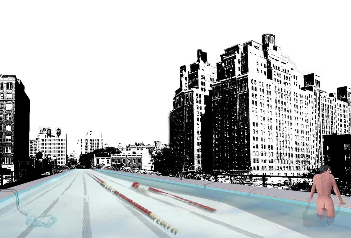Проекты реконструкции Хай Лайн.jpg