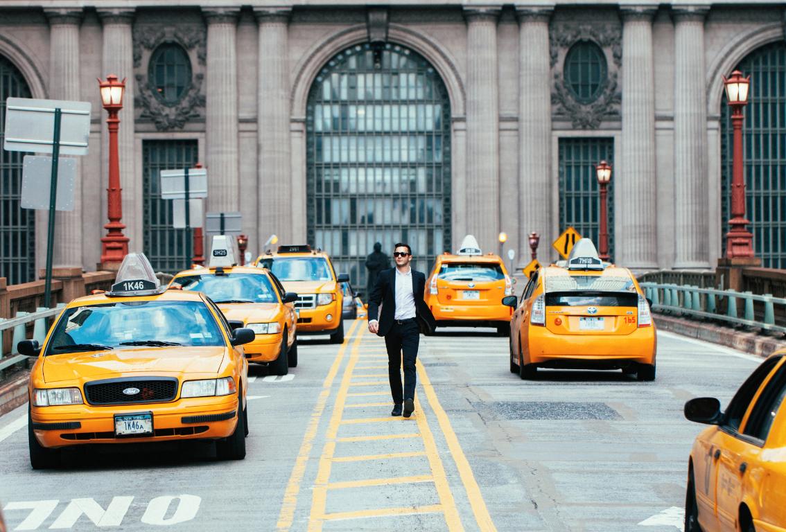 Экскурсии в Нью-Йорке.jpg