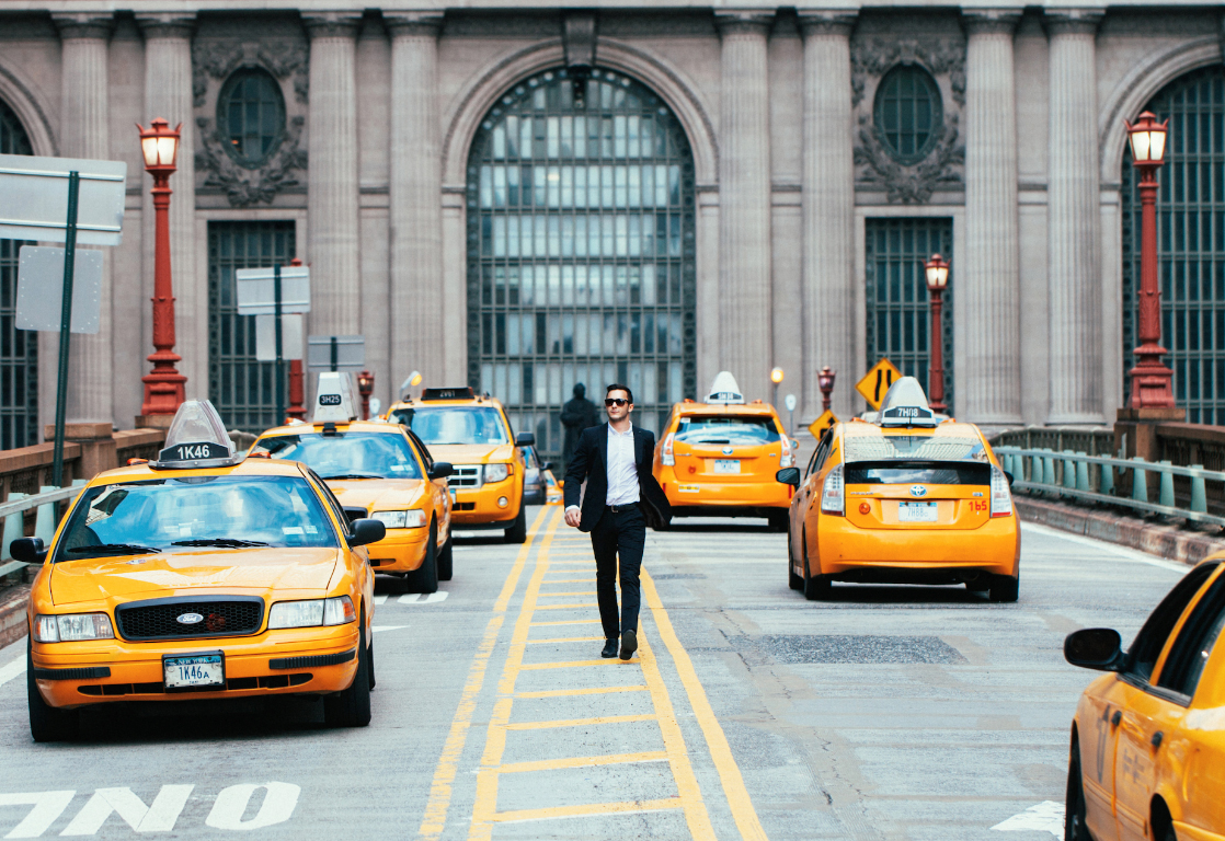 Пешая+экскурсия+Нью+Йорк.jpg