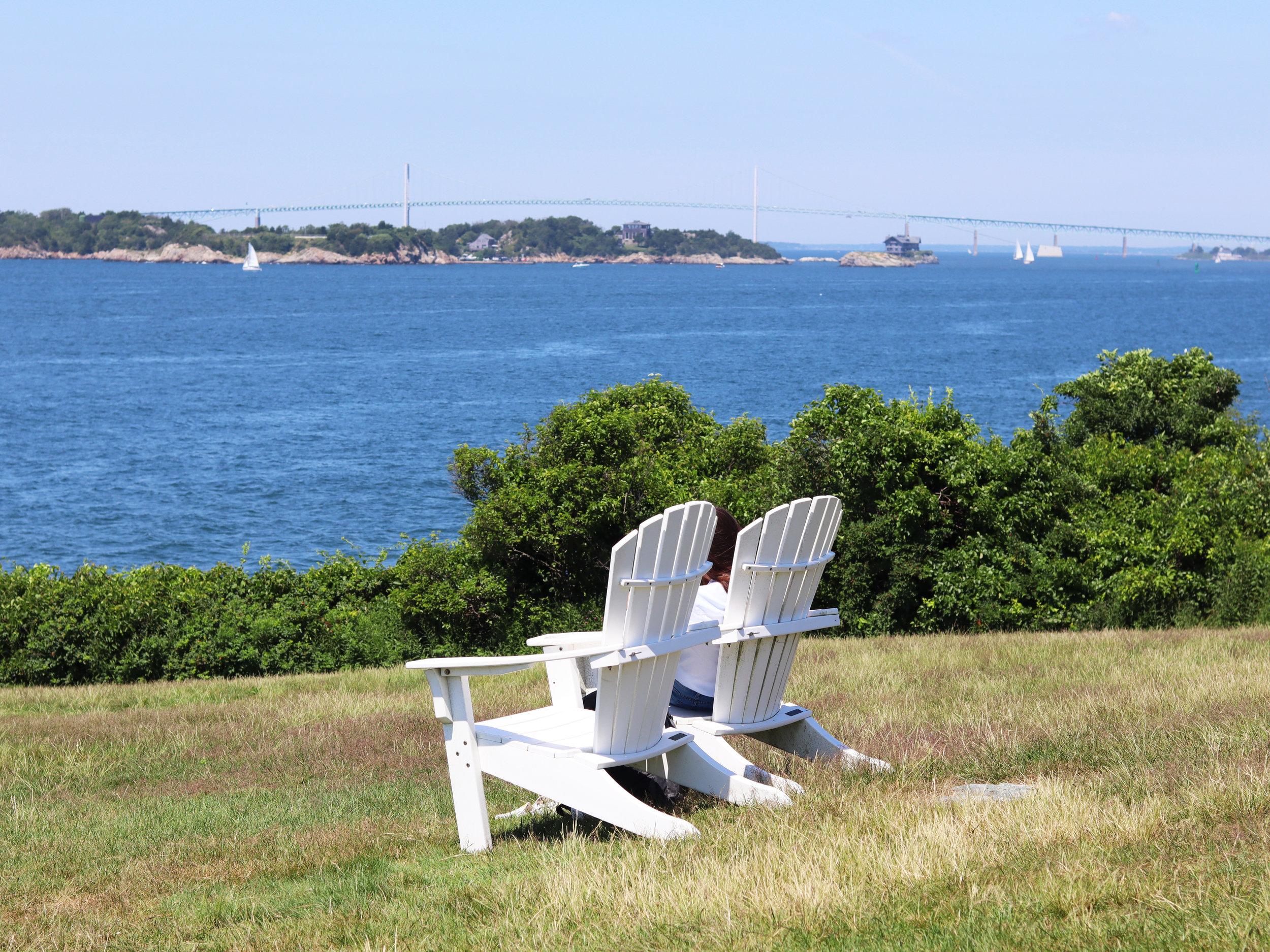 Вид на залив в Ньюпорте.jpg