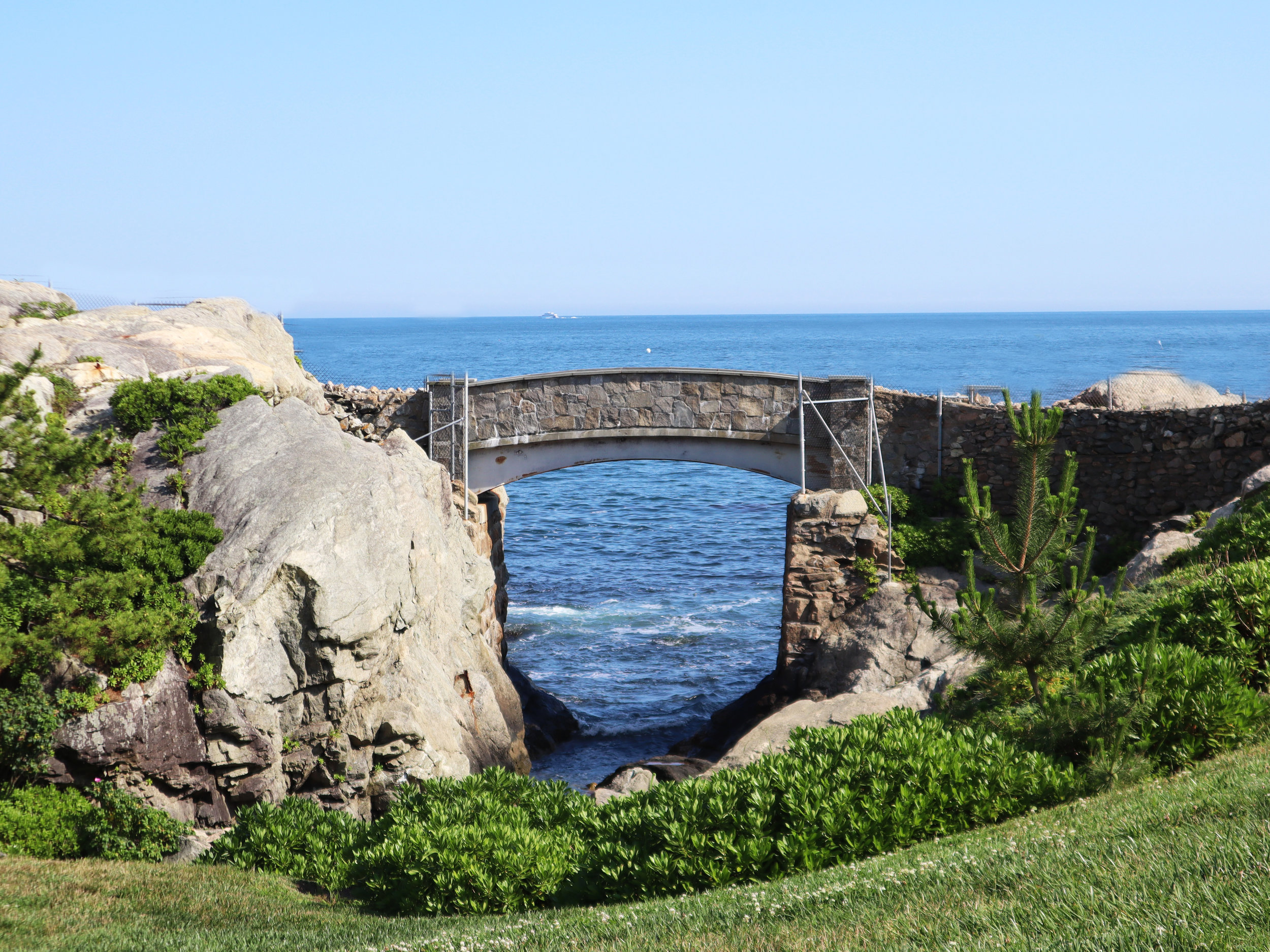Океан Ньюпорт.jpg
