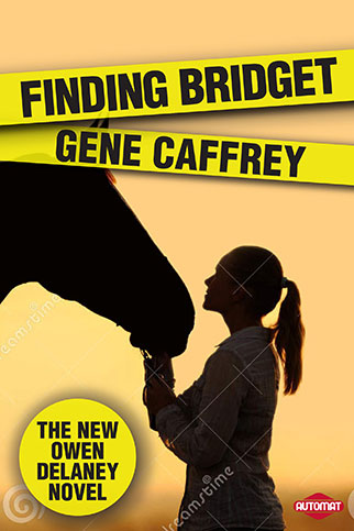 Finding_Bridget-cover.jpg