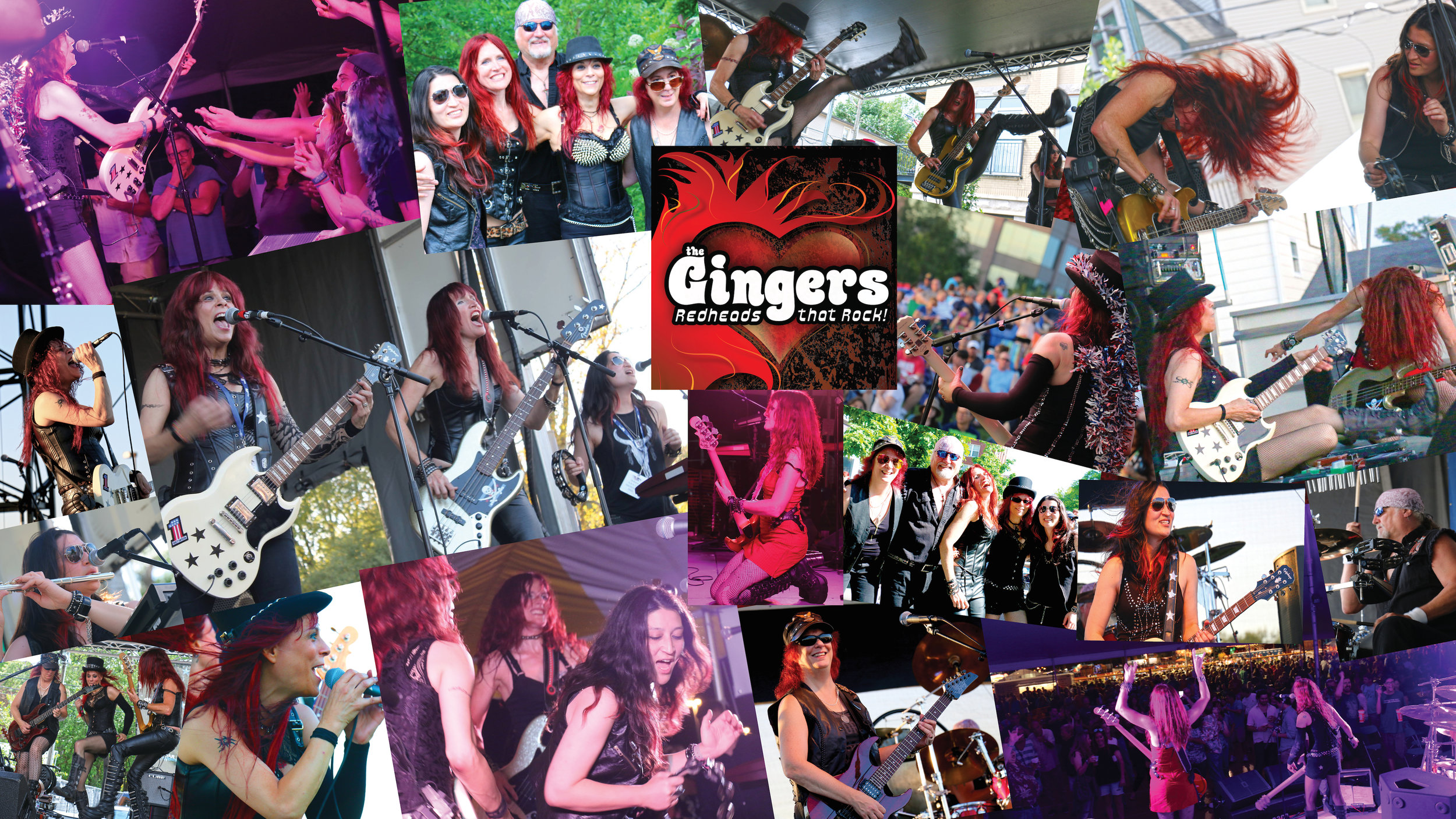 Gingers_collage_1_smaller.jpg