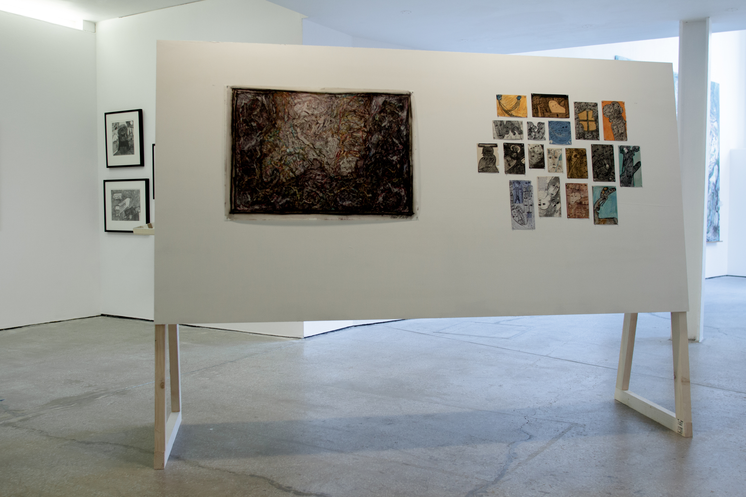 CG InsideOut Exhibition-40.jpg
