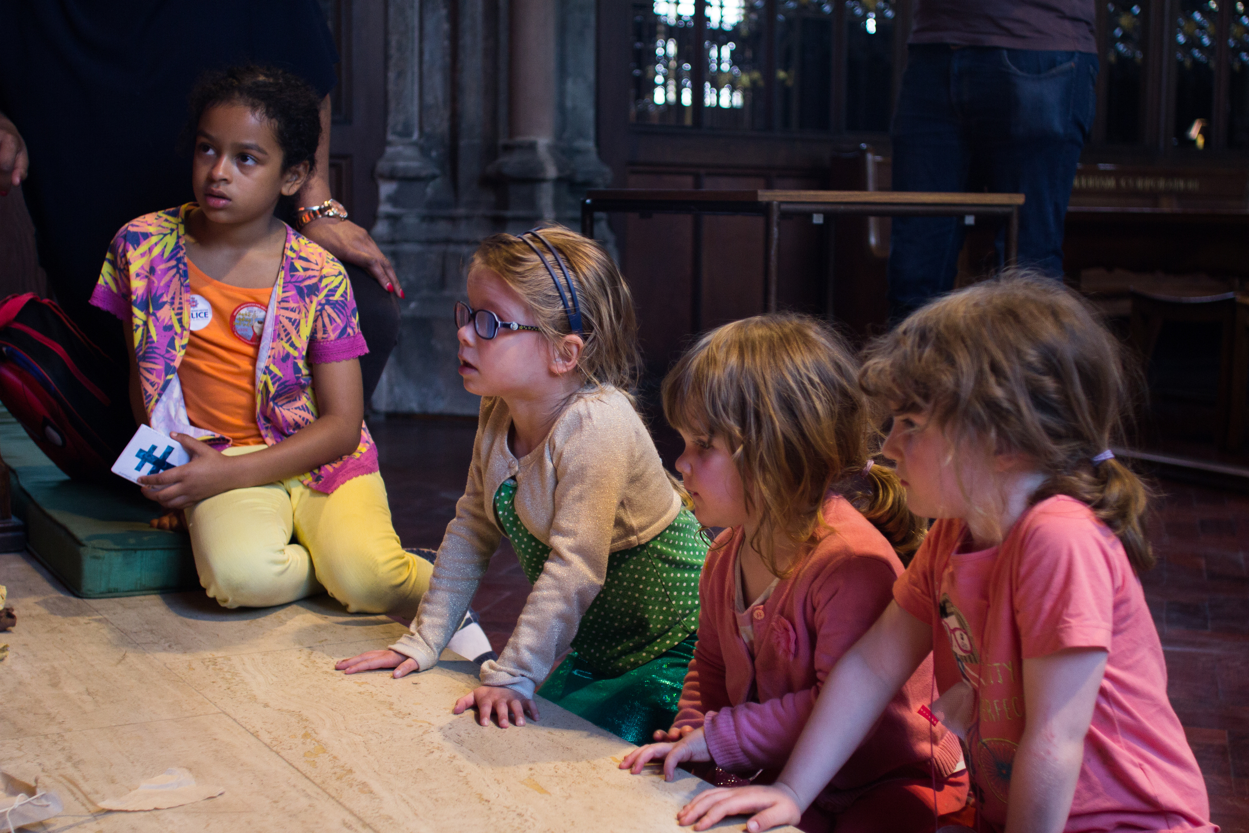 MHF Mcr Cathedral Time Traveling-7.jpg