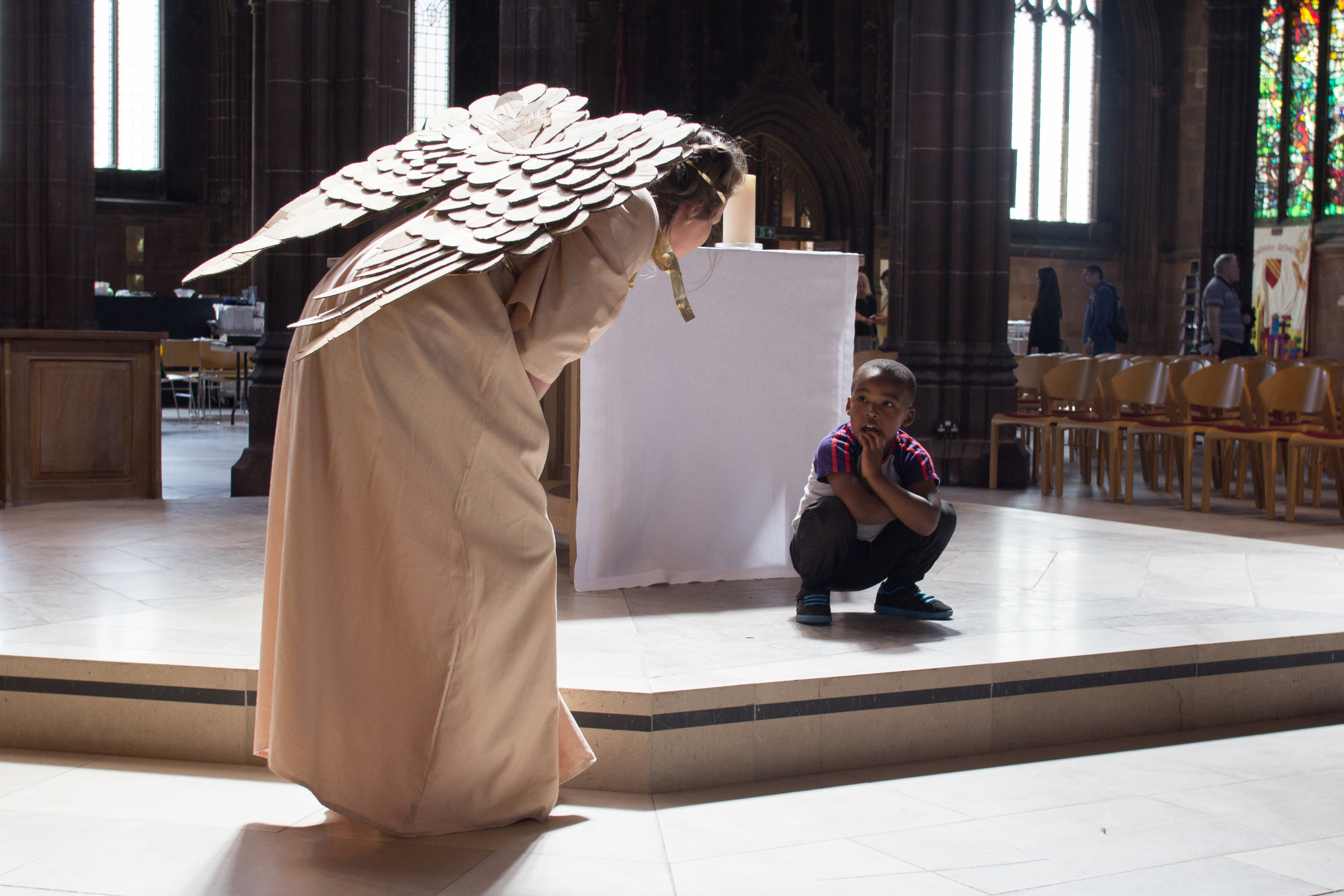 MHF Mcr Cathedral Time Traveling-11.jpg