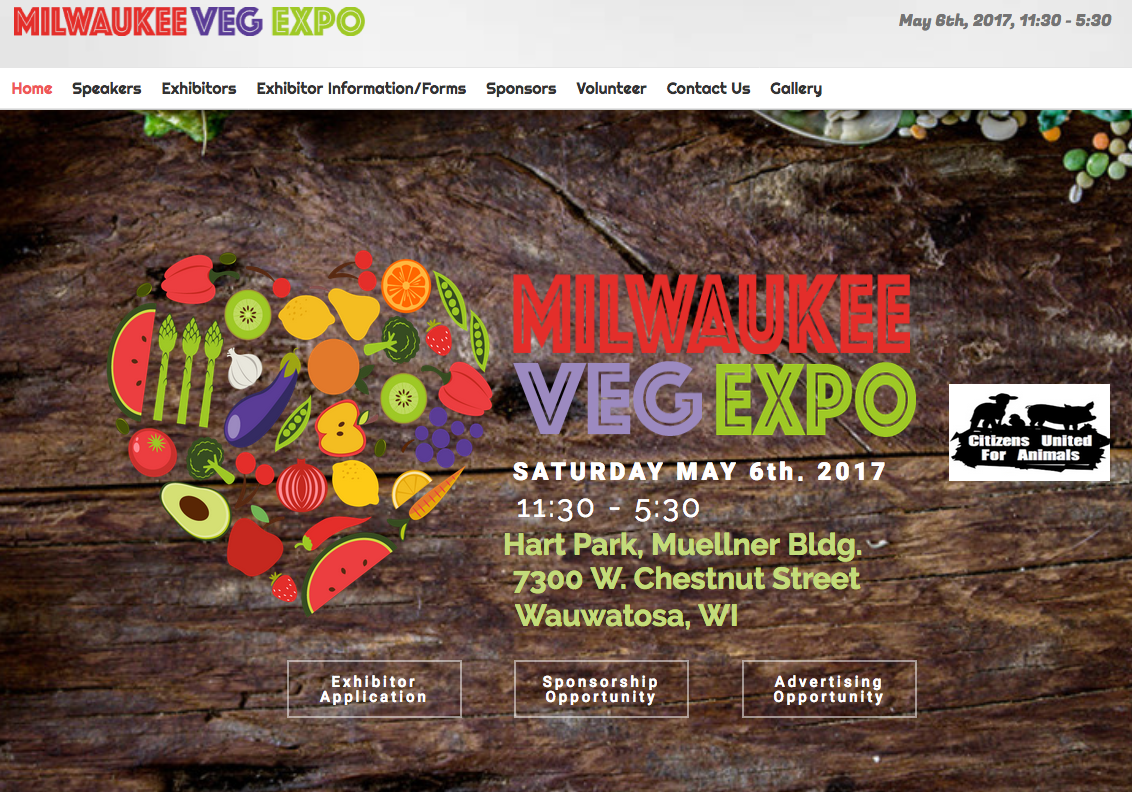 Milwaukee_Veg_Expo.png