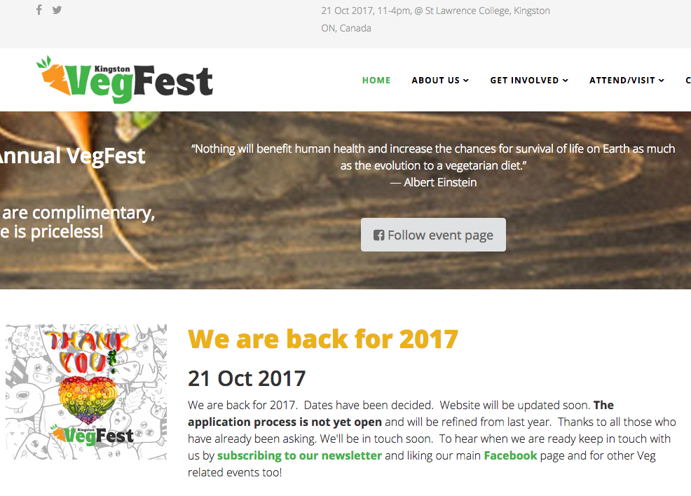 Kingston_VegFest.png