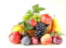 Fruits_Vegetables.jpeg