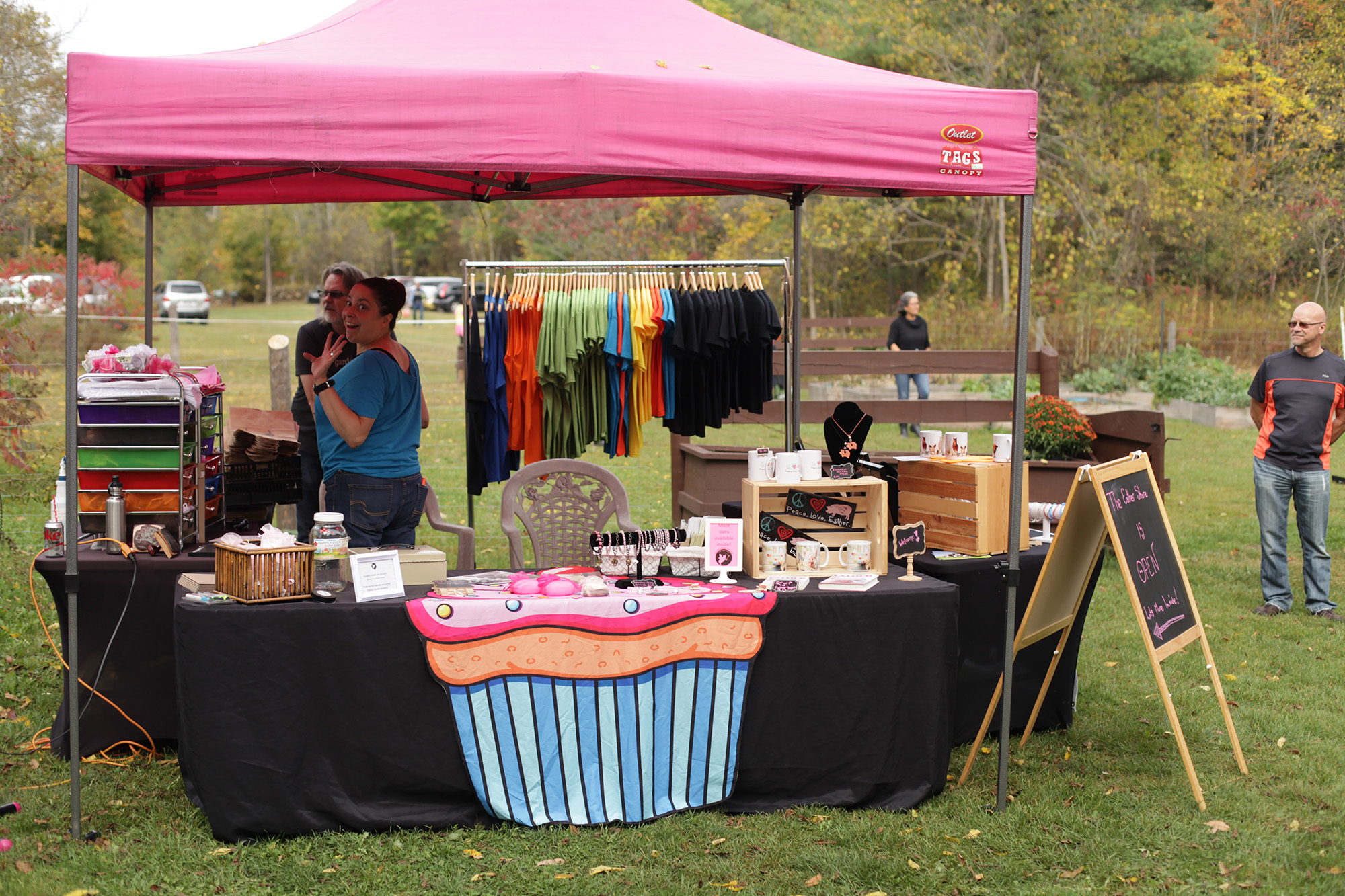 Esther_store_tent_2.JPG