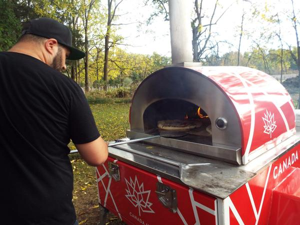 Pizza_oven.jpeg