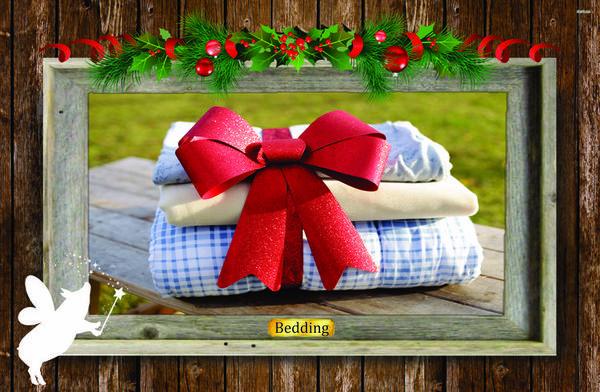 Holiday_Magic_2.jpeg