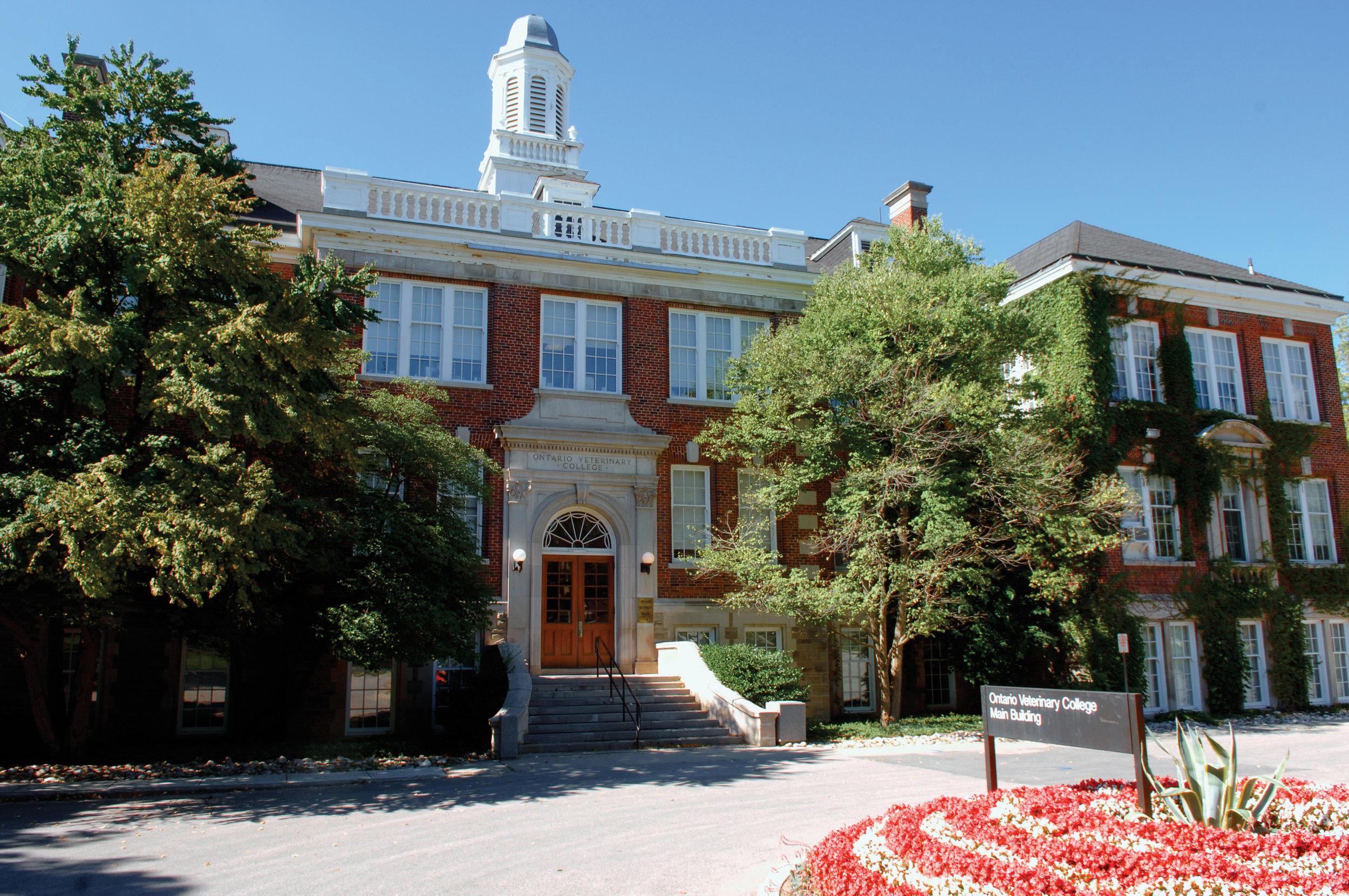 Ontario-Veterinary-College.jpg