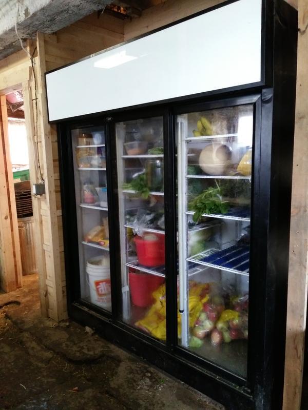 Image 1 fridge.jpeg