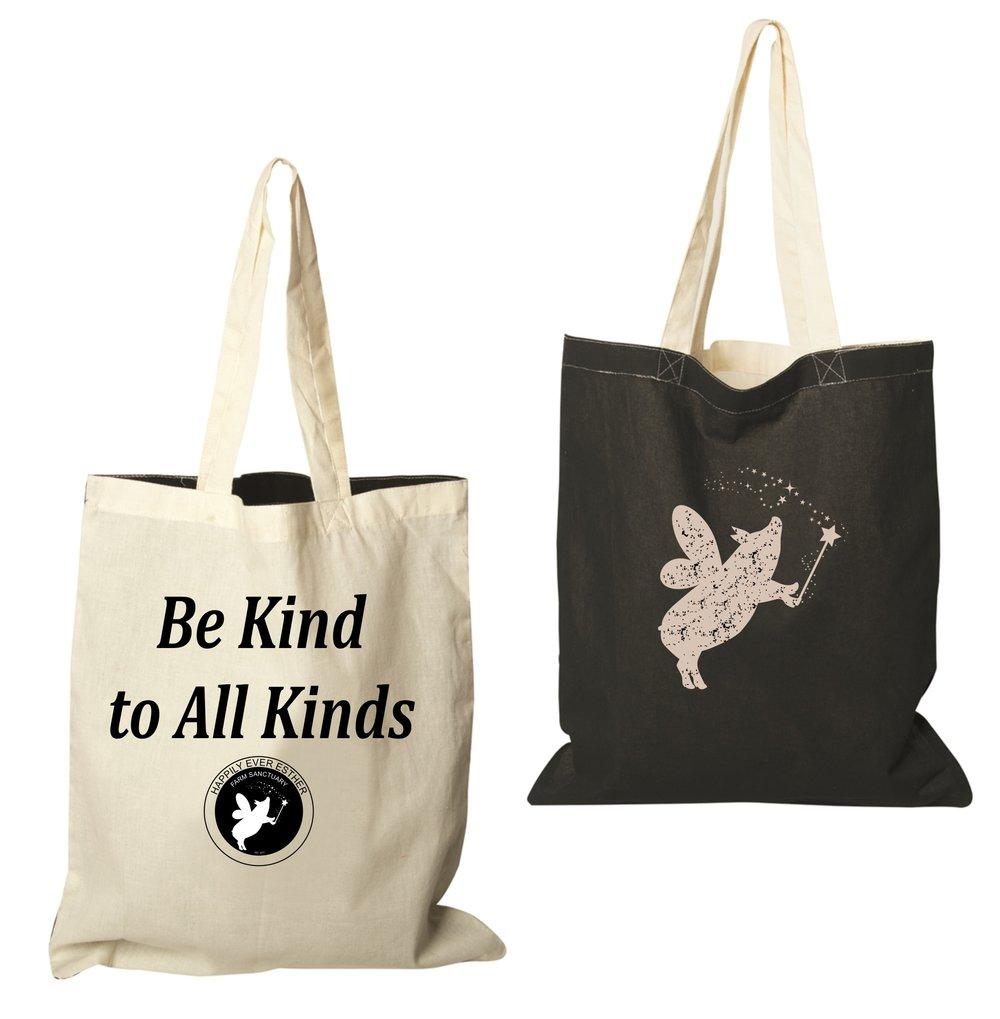 be kind tote.jpg