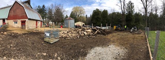 drainage project.jpg