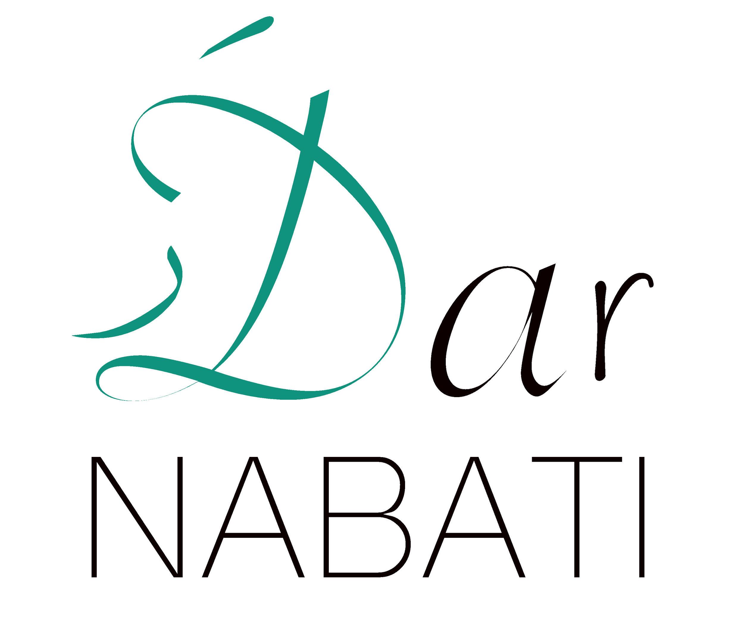Dar Nabati.jpg