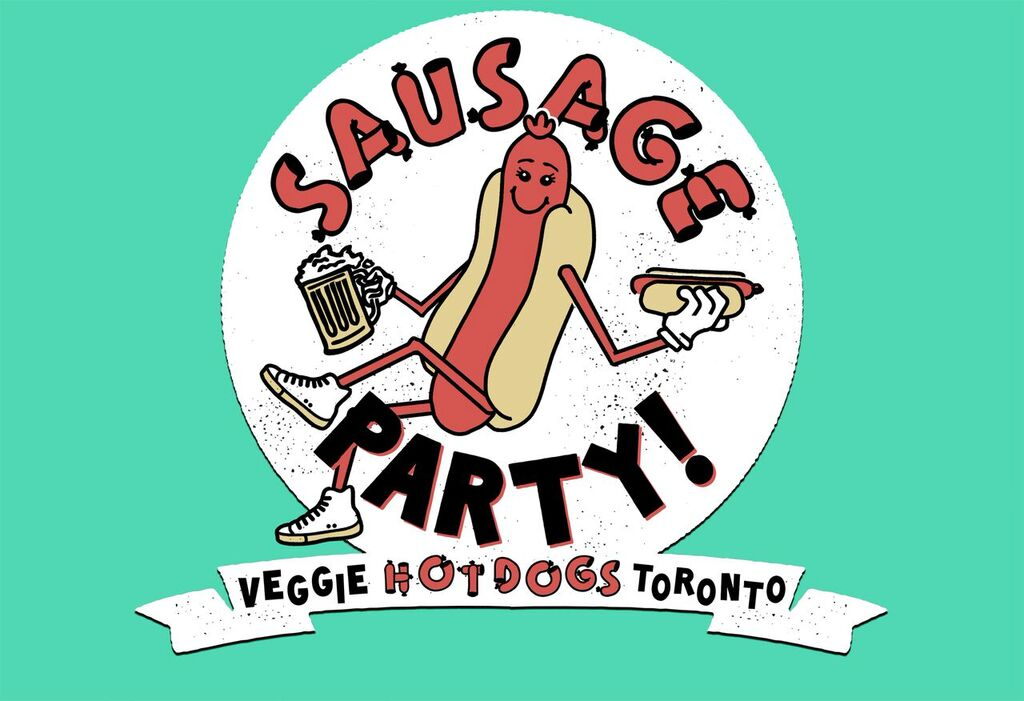 SAUSAGE_PARTY_BANNER_01.jpg