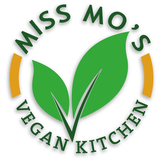 Miss Mo's.jpg