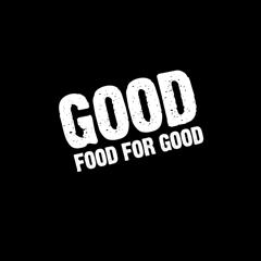 Good Food For Good.png