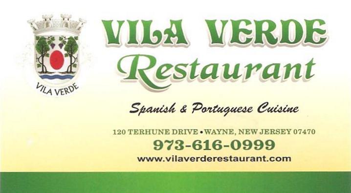 http://vilaverderestaurant.com