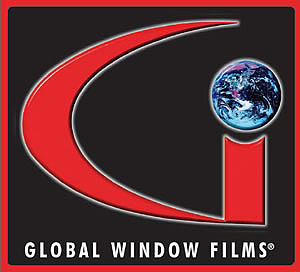 global-window-films-logo.png