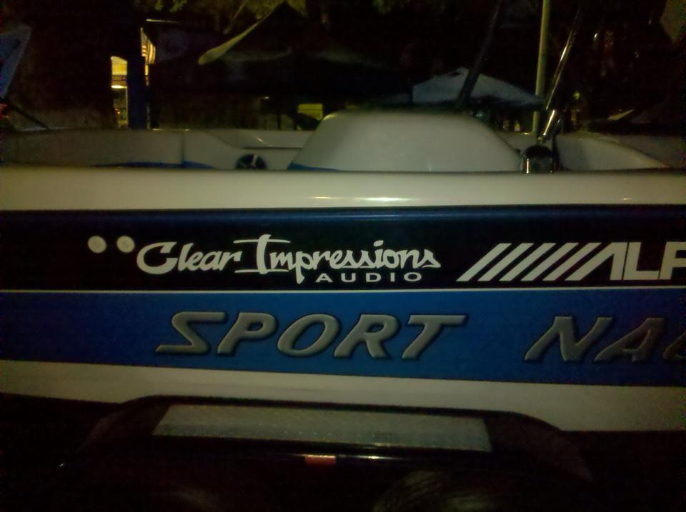 clear-impressions-boat.jpg